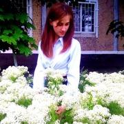 Дарья 20 Шахтерск