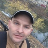 Алексей, 40, г.Варшава