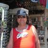 Виталий, 55, г.Кропивницкий