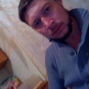 Almaz, 35 лет, Рыбы