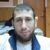 Ислам, 25, г.Омск