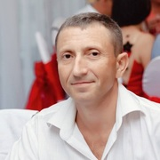 Эдуард Албул 45 Одесса