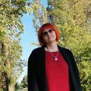 Елена, 48, г.Аткарск