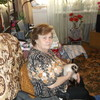 Валентина, 65, г.Лениногорск