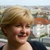 Olga, 57, Lewistown