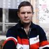 Александр, 46, г.Омутнинск