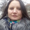 Таня, 33, г.Хмельницкий
