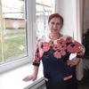 Лидия, 62, г.Дубовское