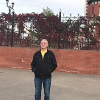 Яков, 70 лет, Скорпион, Йошкар-Ола