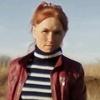 Svetlana, 38, Луганськ