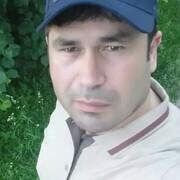 Шамиль, 40, г.Великий Новгород (Новгород)