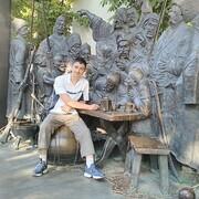 Алексей, 37, г.Климовск