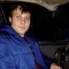 vladimir, 30, Leningradskaya