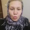 ксения, 34, г.Новокузнецк