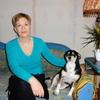 Вера, 61, г.Комсомольск-на-Амуре
