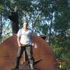 Алексей, 34, г.Новокузнецк
