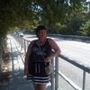 ирина, 45, г.Копейск