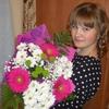 Irina Troshkova, 26, г.Псков