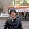 АБДУКАРИМИ, 37, г.Ханты-Мансийск