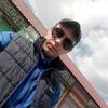 Вадим, 24, г.Минусинск