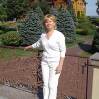 Александра, 65 лет, Близнецы, Киев