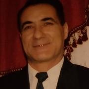 Seymur 46 Баку