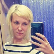 Маришка, 30, г.Ступино
