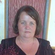 Марина л., 38, г.Астрахань