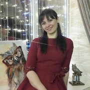 Татьяна, 33, г.Нальчик