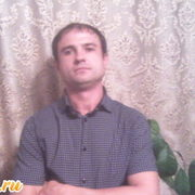 Иван, 34, г.Ярцево