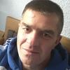 Саня, 37, г.Szczecin Pomorzany