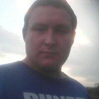 David, 22 года, Рак, Николаев