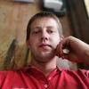 Максим, 26, г.Хмельницкий