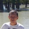 Анатолий, 41, г.Краснодар