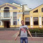 Андрей, 31, г.Новоалтайск
