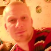 илья, 33, г.Буинск