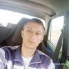 Александр, 27, г.Вольнянск