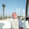 Игорь, 31, г.Кольчугино