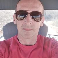 Константин, 45 лет, Козерог, Маркс