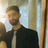 milad kiokashenzo, 26, г.Тегеран