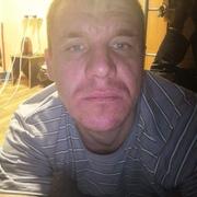 Сергей, 35, г.Камбарка