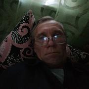 Юрий 51 Лабинск