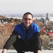 Роман 24 Саратов