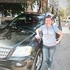 Наташа, 50, г.Франкфурт-на-Майне