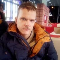Еgor, 35 лет, Рыбы, Киров