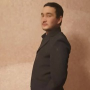 Азамат Мажитов 32 Экибастуз