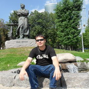 Знакомства в Моздоке с пользователем Александр 31 год (Водолей)