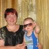 наталья, 44, г.Анадырь (Чукотский АО)