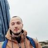 Ігорь, 25, г.Черкассы