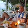 Виталий, 40, г.Паттайя